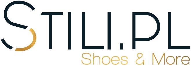 0425c246 Stili - Sklep z Obuwiem i Odzieżą Online | Modne i Stylowe Buty