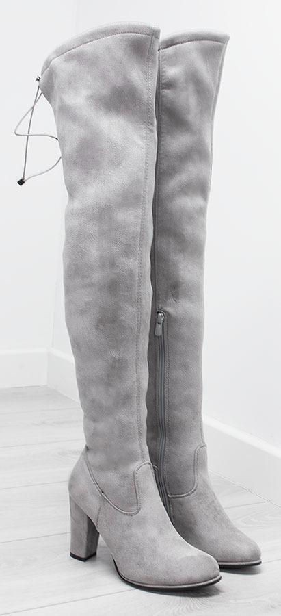 Wyprzedaż Butów Damskich W Stili Buty W Nowych Super Cenach