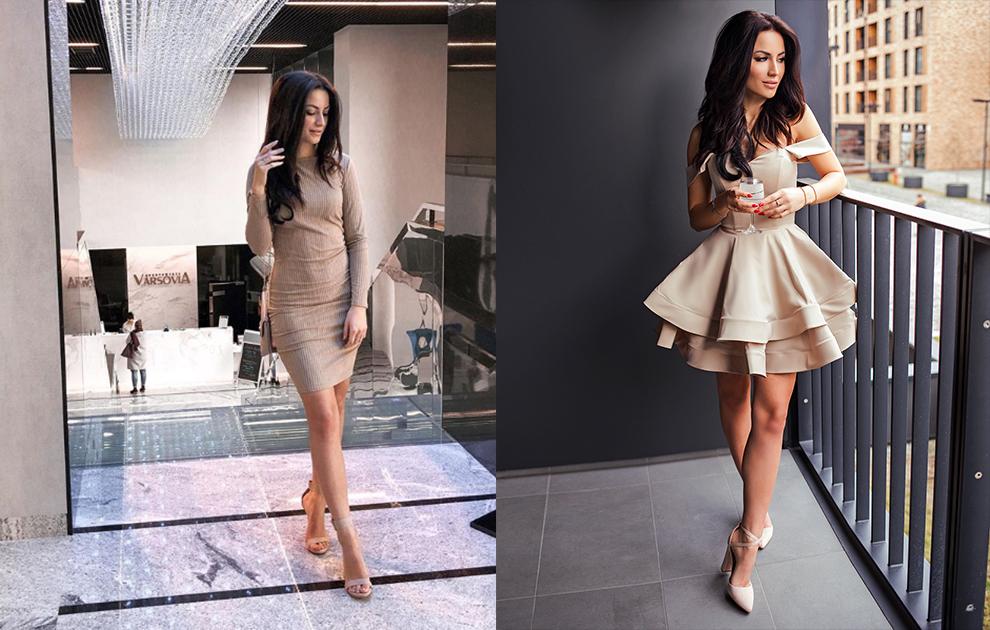 Jakie Buty Wybrac Do Sukienki Sprawdz Nasze Porady