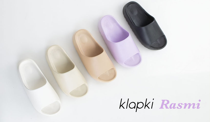 Modne buty online sklep internetowy z butami | butyraj.pl