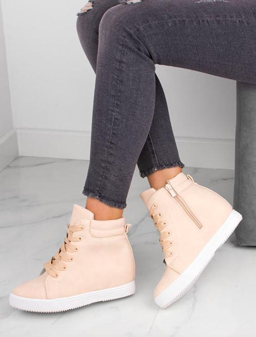 9e5e15b415608 Wyprzedaż butów damskich w Stili - sprawdź nasze najnowsze promocje