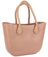 Torebki Shopper Bag Modne Pojemne i Praktyczne | Sklep STILI