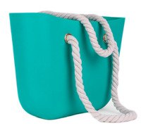 5aec836287036 Torebki Shopper Bag - Modne Pojemne i Praktyczne | Sklep STILI