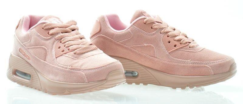 Buty sportowe pudrowy ró? Buty sportowe damskie Kolekcja