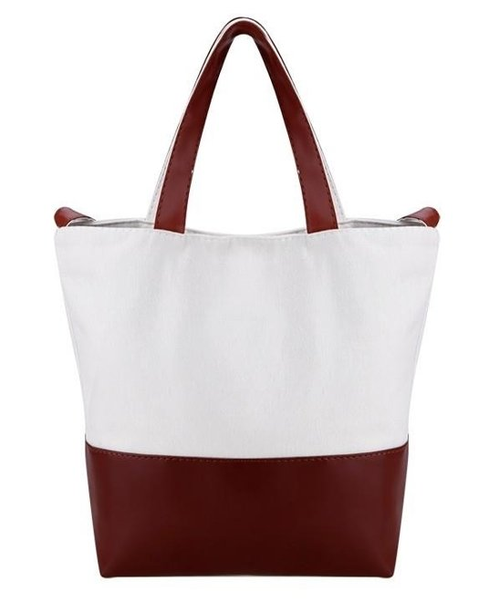 TOREBKA SHOPPER BAG PARIS